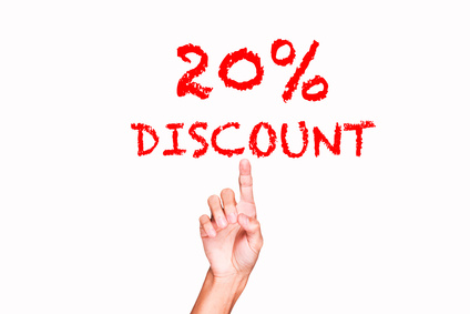 20discount